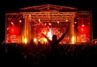 Creamfields UK Events Live Audio & Video DJ-Sets SPECIAL COMPILATION (1998 - 2019)